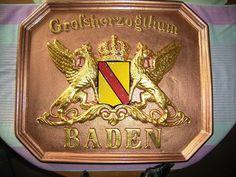Vergolderarbeiten vom Malerfachbetrieb Stefan Lamprecht in Sinzheim (76547) | Maler.org