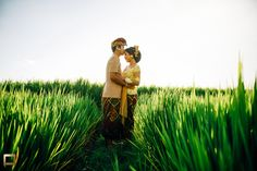 #PreWedding #Photography #Inspiration