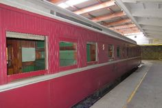 "Steam train ride on ""Katie"" from Cape Town to Simonstown & back Steam Train Rides, Cape Town, Outdoor Decor, Home Decor, Room Decor, Home Interior Design, Home Decoration, Interior Decorating, Home Improvement"