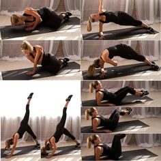 i always forget about these moves. nice reminder to add to my routine