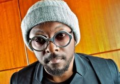 The Black Eyes Peas co-founder will.i.am has unveiled a new device called the Puls (pronounced Pulse) through his wearables company, i.am+. The debut product is something the musician / tech enthusiast has been talking about for quite some time – a voice-controlled wristband / cuff that can mak... http://maxonlinestores.org/?p=10005