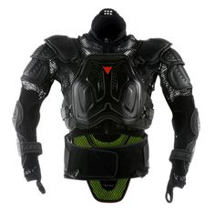 Google Image Result for http://www.besportier.com/archives/best-motorcycle-body-armor-dainese-jacket-wave-pro-2.jpg