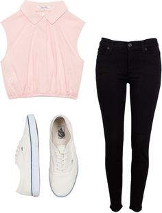 """""""Untitled #203"""" by kittypurry789 ❤ liked on Polyvore"""