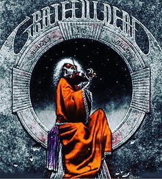 A compendium of iconic images, articles, and other ephemera for the column on Aquarium Drunkard Grateful Dead Tattoo, Grateful Dead Image, Grateful Dead Poster, Rock Posters, Band Posters, Music Posters, Grateful Dead Wallpaper, Cool Album Covers, Great Albums