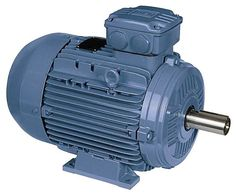 Buy a Flange Mounted Electrical motors through Online with Affordable Range of Prices in Market from an Authorized Supplier and Exporters @ www.steelsparrow.com