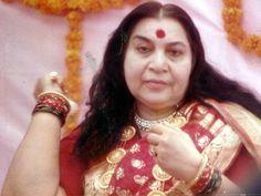 Shri devi | shri mataji nirmala devi image search results