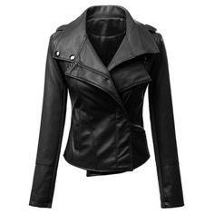 Vêtement d'Extérieur La Mode moins cher à la vente en ligne sur DressLily.com
