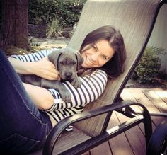 Cancer patient Brittany Maynard, scheduled to die Saturday, checked last item on 'bucket list' - The Washington Post