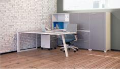 Tayco Scene Office furniture