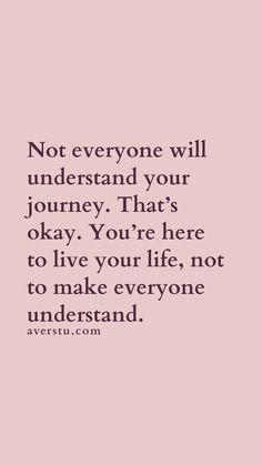 Selfish Quotes, True Quotes, Words Quotes, Positive Quotes, Motivational Quotes, Inspirational Quotes, Sayings, Its Okay Quotes, Quotes Quotes