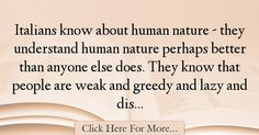 Donna Leon Quotes About Work - 75093