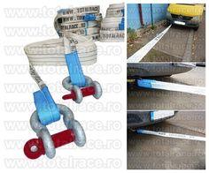 Chingi tractare auto - 5 tone , 7 tone si 10 tone ( tractare pe roata ) disponibile din stoc Bucuresti Pret , date tehnice & stoc : http://echingi.ro/…/chingi-auto/chingi-tractare-autovehicule
