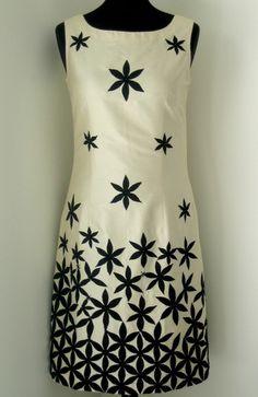 Anusha #Dress #Anusha