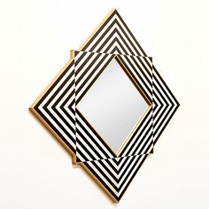 christine meyer-eaglestone marquetry
