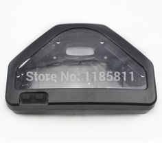 PARAFANGHINO ANTERIORE SX JEEP CHEROKEE LIMITED 2001-2005 TOP QUALITY