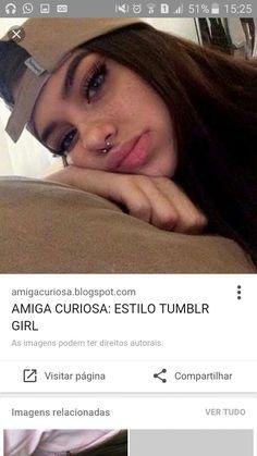 Girl in hospital bed tumblr