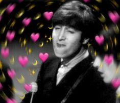 Read Edits Wapos :v from the story Tonterías de The Beatles 🖤 by TMazapan (Lost. Beatles Meme, The Beatles, Heart Meme, The Fab Four, Music Memes, Wattpad, Ringo Starr, Paul Mccartney, John Lennon