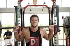fit, muscl, candi, tim tebow, tebow time, timtebow, motiv, eye, hey babi