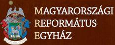 Magyarországi Református Egyház Bible, Prayer