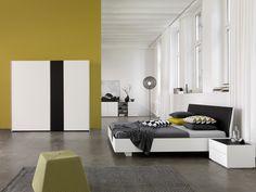 #schlafen #sleeping #mab #mabmöbel #möbel #furniture #interiordesign #designinspiration #designlife #swissmade #muotathal #swissness #möbelschweiz #swissquality #nachhaltigkeit #ächtmuotathal Divider, Interiordesign, Inspiration, Wall Art, Home Decor, Bedroom Storage Furniture, Double Beds, Home Decoration, Sustainability