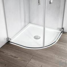 Plano #Shower_Tray by #ideagroup .Showroom open 7 days a week. #fcilondon #furniture_showroom_london #furniture_stores_london #ideagroup_bathroom_shower #modern_bathroom_shower #bathroom_shower #ideagroup_Shower_Tray #100design @designlondon