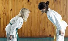 Murphy Martial Arts - Deals in Murphy, TX | Groupon