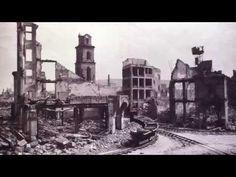 Video for Heilbronn, Germany