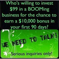 """I have been asked by MANY people, """"do you ever sleep girl?"""" Here's my answer... When you are in a business like this, how CAN you sleep?!? I'm so excited about these products!! How they change people's lives! How they make people look and feel better! How people are changing their family and friends lives while becoming debt free! My question to you... WHY haven't you tried it yet?? Why haven't YOU tried our wraps, supplements, body contouring or skin care line?? This company is called It…"""