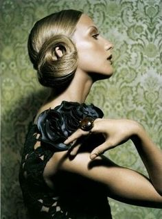 cool hair - Hairstyles and Beauty Tips