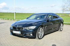 425d Pack M Packing, Bmw, Vehicles, Used Cars, Lisbon, Cutaway, Bag Packaging, Car, Vehicle