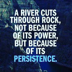 Persistence is key to Success. #gym #workout #cardio #fit #bodybuilding #fitfam #fitspo #motivation #dedication #fitgirl #eatclean #healthy #cleaneating #justdoit #gohard #beastmode #nodaysoff #gainz #progress #balance #training #nutrition #diet #lowcarb #trainhard #nopainnogain #hardwork #fitspiration #aesthetics #healthychoices by iworkoutinc