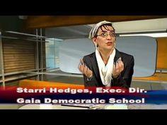 Parents Livid Over 'Democratic' School's Shock Field Trip — but the Director Says It Was 'Beautiful' | Video | TheBlaze.com