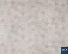 Hive Sheet Vinyl shown in Honey | Available at Avalon Flooring | Starting at $2.19/square foot | #vinylflooring #vinylsheetflooring #sheetvinyl