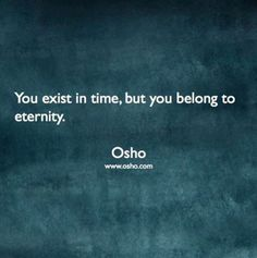 Best 100 Osho Quotes On Life Love Happiness Words Of Encouragement 88