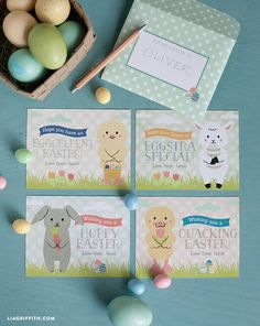Easter_Card_Printabl