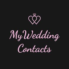 Find all your Cakes Wedding Suppliers here on our UK Wedding Directory Wedding Cake Maker, Wedding Cake Toppers, Wedding Cakes, Wedding Catering, Wedding Coordinator, Wedding Venues, Wedding Blog, Our Wedding, Wedding Rings