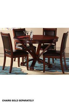 Elite Dining Room Furniture Elite 480 Pharaoh Dining Chair  Elite Dining Chairs  Elite