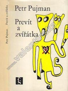 Antikvariát Valentinská.cz
