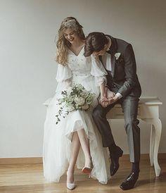 セパレートドレス | ドレスベネデッタ | Separate dress No. DBW-144・022