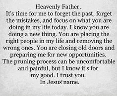 Image result for prayer for new beginnings