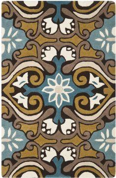 ea033224c51a 16 Best Geometric Prints   Patterns images