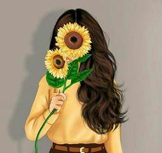 #ama #değilim #I39m #Mükemmel #perfect #Sana