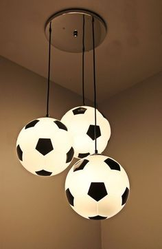 football bedroom decor ~ football bedroom _ football bedroom ideas for boys _ football bedroom ideas _ football bedroom decor _ football bedrooms for boys _ football bedroom kids _ football bedroom ideas for boys kids _ football bedroom ideas for boys diy Boys Football Bedroom, Football Rooms, Boy Sports Bedroom, Boys Bedroom Decor, Bedroom Themes, Bedroom Ideas, Master Bedroom, Soccer Room Decor, Ideas Dormitorios