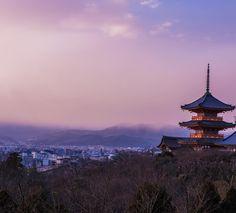 location:Kyoto Japan 火曜日お疲れ様でした()  #anlatistanbul #gununkaresi #dream_image #FreedomThinkers #hayatakarken #cool_capture_ #zamanidurdur #allshotsturkey  #turkinstagram #thebest_capture #theworldshotz  #ig_mood #ig_today #ig_eurasia #ig_sharepoint #igphotoworld #igersmood #ig_masterpiece  #igpowerclub  #IG_Exquisite  #GlobalDaily #global_hotshotz  #allnatureshots #InstaNatureFriends_ #nuc_mbr #nature_brilliance #nature_perfection  #写真好きな人と繋がりたい #ファインダー越しの私の世界 #ダレカニミセタイケシキ  (by aino_hana_saku)