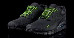 Nike-Air-Max-Current-original-Fake-6.jpg