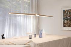 Lights | Tunto Design Bar light option