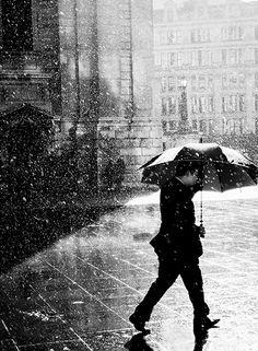 Rupert Vandervell | Fine Art Photography | Urbanites