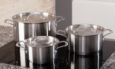 Have you been #cleaning your #cookware all wrong?