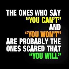 Motivational quotes sports success best motivational quotes pretty motivational quotes best motivational quotes sport quotes of Inspirational Football Quotes, Best Motivational Quotes, Great Quotes, Quotes To Live By, Positive Quotes, Me Quotes, Wealth Quotes, Breakup Quotes, Uplifting Quotes