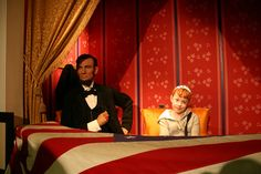 5 Cool Ways to Celebrate Presidents' Day